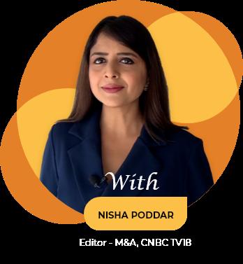 Nisha_Poddar