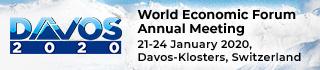 davos 2020 entry
