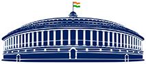 <p>Lok Sabha Election 2019 | Latest News on General Elections 2019 | Election Dates, Election Results</p>