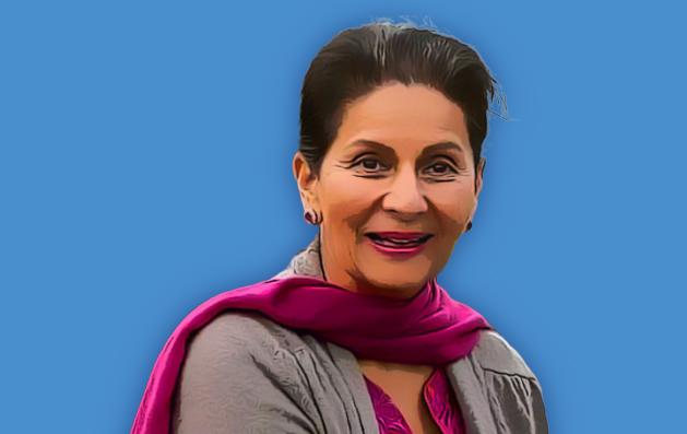 Preneet Kaur