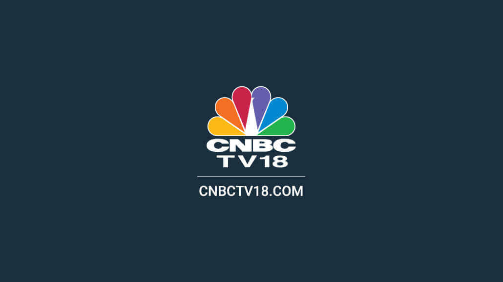 CNBC-TV18 Opening Bell: Sensex, Nifty start flat on weak Asian cues; Titan falls over 5%
