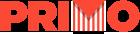 primo org