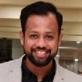 Sahil Shetty